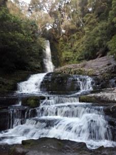Maclean Falls (2).jpg