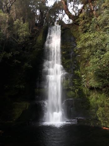 Maclean Falls (4)